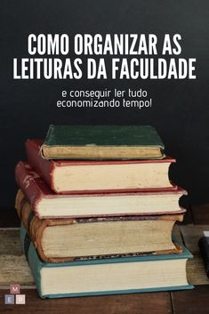 Portuguese Lessons, Studyblr, Decoration, Education, Learning, Books, Label, College Study Tips, Study Guides