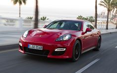 New 2015 Porsche Panamera Specs, Review and Price - http://www.autobaltika.com/new-2015-porsche-panamera-specs-review-and-price.html