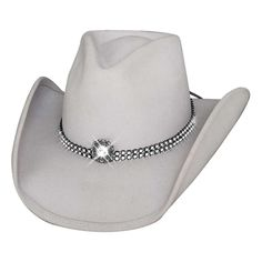 e9d63cf2 104 Best Women's Western Hats images in 2019 | Womens western hats ...