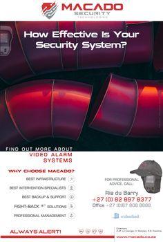 #AlwaysAlert #Videofied #Videofieddealer #Videoalarm #videoalarmmonitoring #videoalarmverification #VideofiedSouthAfrica #videofiedtechsupport #VideofiedSA #videomonitoring #videoverification #Macado #MacadoSecurity #MacadoSecurityTechnologies #motionviewer #tech #technology #Security #securityalarms #securitycamera #securityindustry #securitysystems #securitytechnology #securitycameras #SouthAfrica #securitysystem