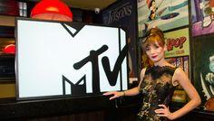 Universo Retrô integra rede de sites da MTV | Universo Retro