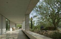 #landscapearchitectureconcrete
