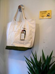 BOLTS HARDWARE STORE ボルツハードウェアストア マルフック - 良質な道具とアパレルの通販サイト|FUSSA GENERAL STORE Tote Bag, Bags, Shopping, Handbags, Carry Bag, Taschen, Tote Bags, Purse, Purses