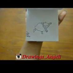 Instagram Photo By Drawings Angeli Via Ink361 Takahata Mydrawing Spactoon