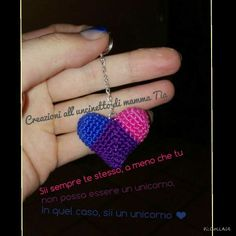 Cuore bisessuale