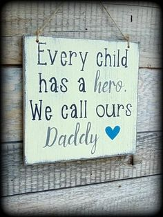 Earn Money at home Using Internet - Daddy Sign, Fathers Day Gift, Gift From Child, Custom Wooden Sign You're copy pasting anyway.Get paid for it. Diy Father's Day Gifts Easy, Diy Mother's Day Crafts, Father's Day Diy, Dad Crafts, Daddy Gifts, Parent Gifts, Gifts For Husband, Mothers Day Crafts For Kids, Fathers Day Crafts