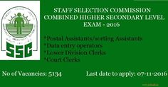 SSC Recruitment,ssc recruitment,ssc recruitment 2016,ssc recruitment 2017,ssc recruitment 2016 notification,ssc recruitment 2016 apply online,ssc recruitment 2015,ssc recruitment graduate level,ssc recruitment 2016-17 time table,ssc recruitment notification,ssc recruitment je 2016