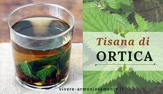 tisana-all-ortica