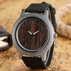 $13.94 (Buy here: https://alitems.com/g/1e8d114494ebda23ff8b16525dc3e8/?i=5&ulp=https%3A%2F%2Fwww.aliexpress.com%2Fitem%2FWrist-Watch-Handmade-Nature-Wood-Hot-Men-Minimalist-Bamboo-Pattern-Genuine-Leather-Band-Strap-Women-Casual%2F32770915249.html ) 2017