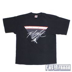 22779acc95939f Would be good for a guy to wear  Nike Air Jordan Flight T Shirt