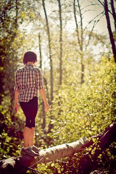 explore wisconsin trails.