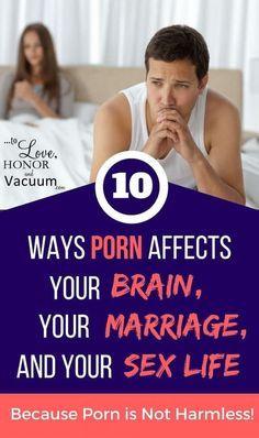Mature man massage