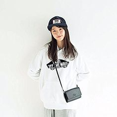 mini(ミニ) 2016年 11 月号