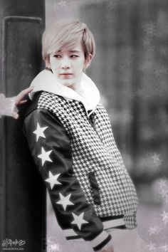 Oh my goodness.. I think I'm in dreamland.. B-Joo what have you done to me?