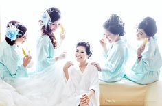 surabayawedding_monophotography_shangrilla_edo_melyana_28