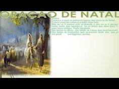 ORAÇÃO DE NATAL CHEGANDO A JERUSALEM.mp4 theraio7