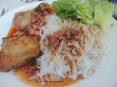 La cuisine en amateur de Maryline: Poulet sauce barbecue au Cookéo