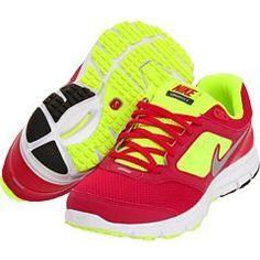 4bb3db1493f1 Mens Womens Nike Shoes 2016 On Sale!Nike Air Max  Nike Shox  Nike Free Run  Shoes  etc. of newest Nike Shoes for discount saleWomen nike nike free Nike  air ...