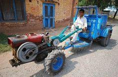 Image result for indian ingenuity