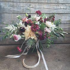 #bröllop#brudbukett #gouteva #weddingbouquet #weddingflowers #annagouteva