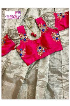 Top 30 Popular Blouse Designs For Women Blouse Designs High Neck, Cutwork Blouse Designs, Patch Work Blouse Designs, Best Blouse Designs, Hand Work Blouse Design, Simple Blouse Designs, Stylish Blouse Design, Bridal Blouse Designs, Saree Blouse Designs