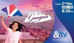 Farhan: Gangaa 31 December 2015 Watch Full Episode AND Tv ...
