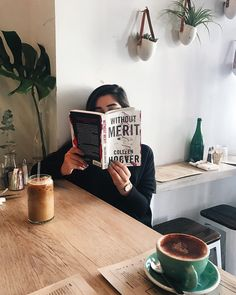 """1,483 Me gusta, 19 comentarios - Natasha 