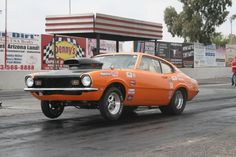 1970 Ford Maverick. Find parts for this classic beauty at http://restorationpartssource.com/store/