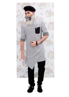 Latest designer kurta set for navratri :: Sachin's Men's Worlds Latest Wedding Dresses Indian, Wedding Dress Men, Wedding Men, Indian Men Fashion, Latest Mens Fashion, Pathani Suit Men, Latest Kurta Designs, Gents Shirts, Gents Kurta Design