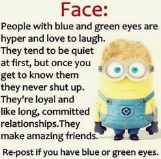 Despicable Me cool sayings (05:19:50 AM, Wednesday 20, April 2016 PDT) – 20 pics