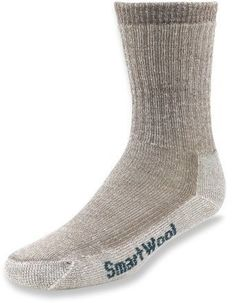 The Comfiest (and Warmest) Socks | The 26 Comfiest Items Of Clothing Of All Time, According To Pinterest