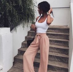 Find More at => http://feedproxy.google.com/~r/amazingoutfits/~3/I3mwrOOEe2Y/AmazingOutfits.page