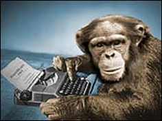 You Pay Peanuts, You Get Monkeys.    - Free News Release.Us   Submit your monkey business news today for Google Sites powered worldwide distribution. www.freenewsrelease.us  -  ###  - Tags: submit news, free news release, free press release, news, free news submission, submit news free, free news release.us,freenewsrelease.us, http://sites.google.com/site/freenewsreleasesite/