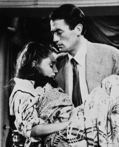 Portrait of Audrey Hepburn and Gregory Peck Couple High Quality Photo Gregory Peck, Audrey Hepburn Roman Holiday, William Wyler, Atticus Finch, Old Hollywood, Hollywood Images, My Fair Lady, British Actresses, Classic Films