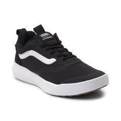 539620c8bccf72 Vans UltraRange Rapidweld Skate Shoe