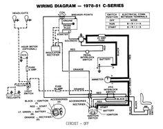 1979 dodge sportsman camper vacuum hose schematic SAVE