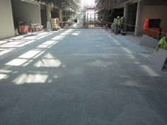 IMG_4826 Sidewalk, Walkways, Pavement, Curb Appeal