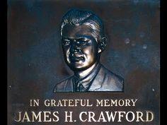 Jim Crawford Tribute
