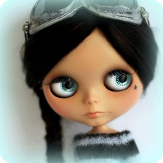 Bored... by Angel~Lily, via Flickr