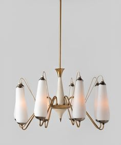 Free Air Shipping Ac Led Novelty Pendant Lamp Glass Chandelier Ball Pendants We Take Customers As Our Gods Lights & Lighting Chandeliers