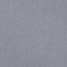 Shimmer Voile Ash/Silver from fabric.com