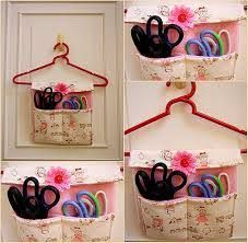 Image result for porta tesoura patchwork molde