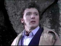 4th Dr. Companion - Harry Sullivan (Ian Marter)