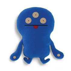 Uglydoll - Official Online Store - CLASSIC COLD FEET