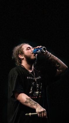 Post Malone Wallpaper (1920x1080) BEST WALLPAPERS ON