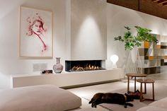 gashaard en tv meubel - Google zoeken