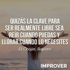 #quotes #frases #mejorapersonal #selfimprovement #motivacion #motivation #improver