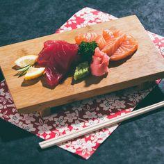 SushiKura_Toowoomba (@sushikura_toowoomba) • Instagram photos and videos Ham, Restaurants, Cheese, Photo And Video, Videos, Photos, Instagram, Food, Pictures