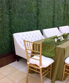 9 Staggering Unique Ideas: Artificial Grass In Room small artificial plants products.Artificial Grass How To Install artificial plants decoration decor. Artificial Garden Plants, Artificial Hedges, Artificial Plant Wall, Artificial Turf, Indoor Plants, Indoor Outdoor, Artificial Boxwood, Artificial Flowers, Outdoor Privacy
