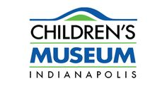Children's Museum, Indianapolis